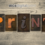 Printing services in London WC1